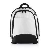 Plecak - torba na kółkach Executive