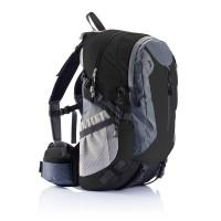 Plecak sportowy PVC free