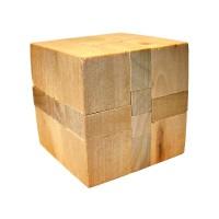 Układanka logiczna Cube Plus