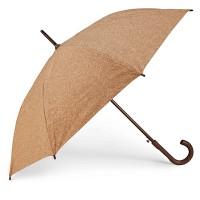 Korkowy parasol