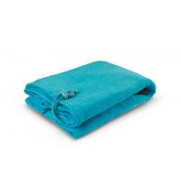 ręcznik VITEE