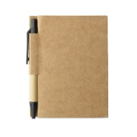 Notes CARTOPAD