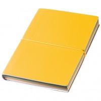 Kolorowy notes