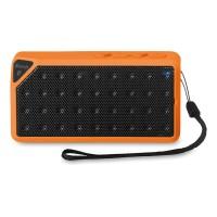Głośnik 2.1 Bluetooth