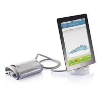 Ciśnieniomierz iHealth + app