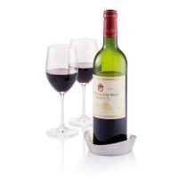 Taca na wino Airo Plate