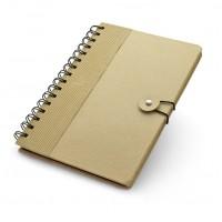 Notes eko A5