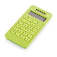 Kalkulator PLA