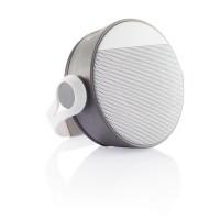 Głośnik Bluetooth Oova