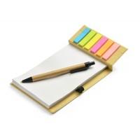 Notes na biurko