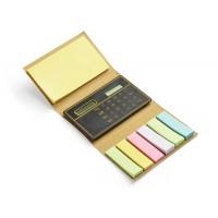 Kalkulator EKO
