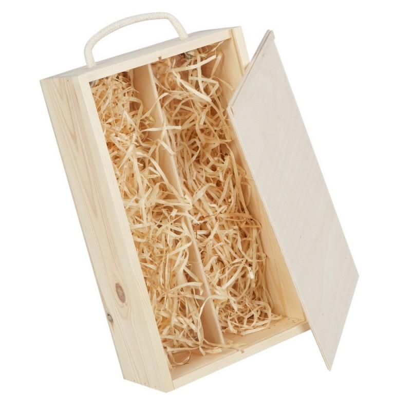 Коробка пенал для подарка 52