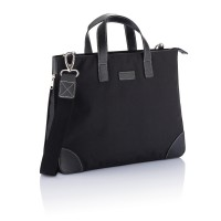 Damska torba na laptopa