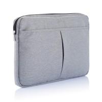 Stylowa torba na laptopa